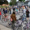 New Paltz Bike Swap – Saturday May 12, 2018
