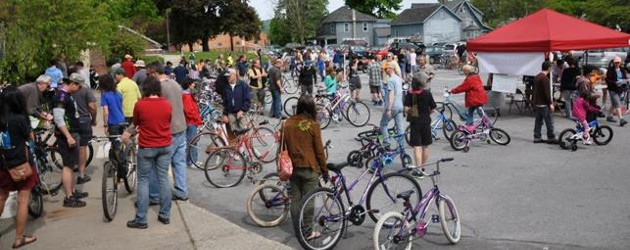 2019 New Paltz Bike Swap is Saturday May 18th at New Paltz High School!