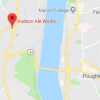 Annual Meeting – Wed March 27 6:30 PM @ Hudson Ale Works – Highland, NY