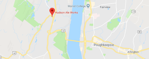 annual season kickoff meeting on Wednesday March 27th 6:30 pm at Hudson Valley Ale Works in Highland, NY.